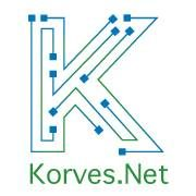 Korves.net